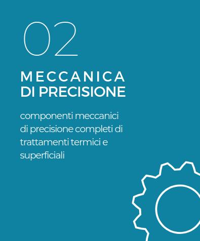 meccanica-di-precisione-pieffetre-mirandola