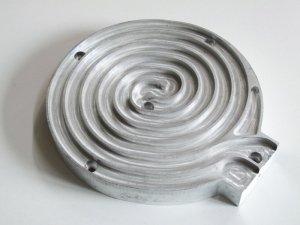 meccanica-precisione-pieffetre-tec-5103-1