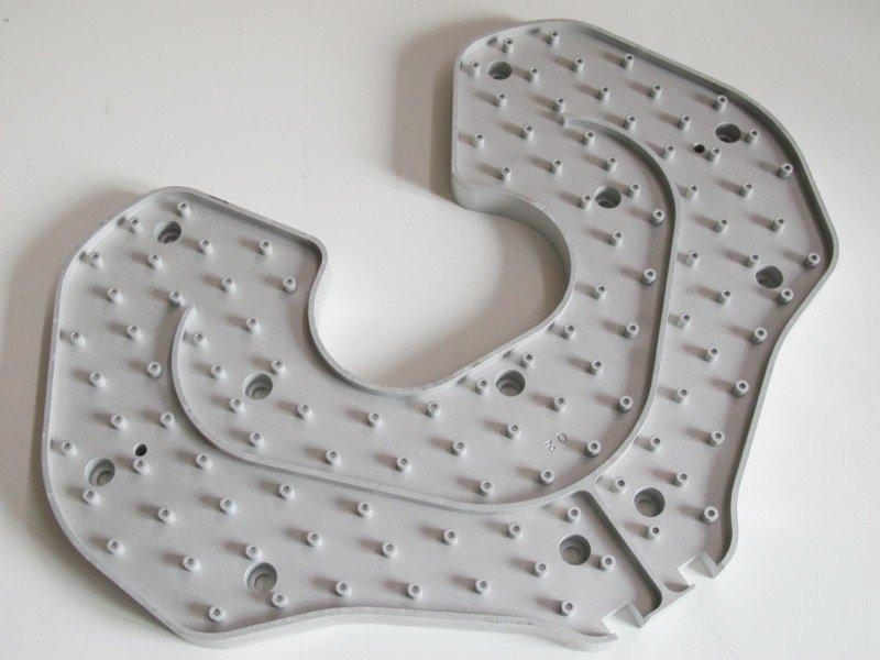 meccanica-precisione-pieffetre-tec-5103-3